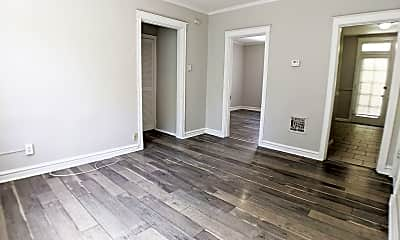 Bedroom, 4051 Pennsylvania Ave, 1