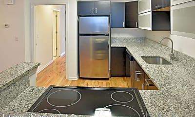 Kitchen, 100 Lansdale Ave, 0