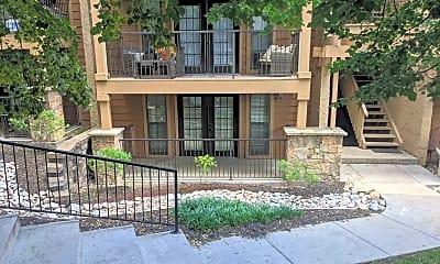 4727 Jarboe Street  Suite 51, 0
