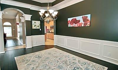 Bedroom, 13010 Wood Stork Ln, 0