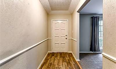 Bedroom, 4804 Whistler Dr, 1