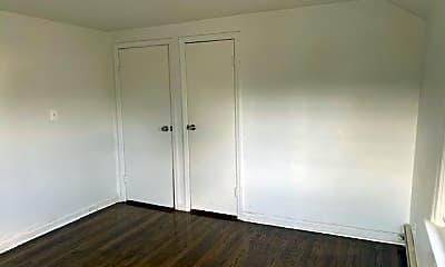 Bedroom, 30 Burkhardt Ave 2ND, 2