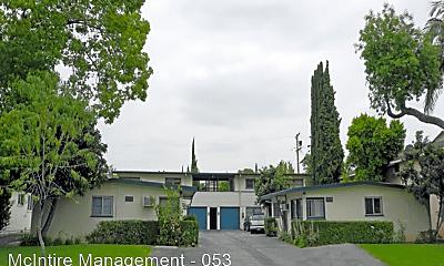 216 Santa Rosa Rd, 0