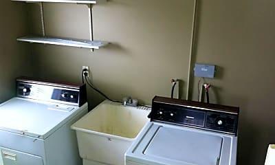 Kitchen, 25039 Dale Ave, 2