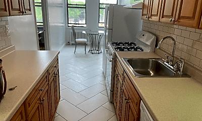 Kitchen, 675 N Terrace Ave, 0