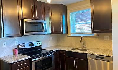 Kitchen, 5603 Devonshire Ave, 0