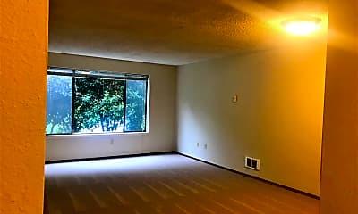 Living Room, 17120 15th Ave NE, 1