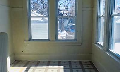Bedroom, 2218 N Hi Mt Blvd, 2
