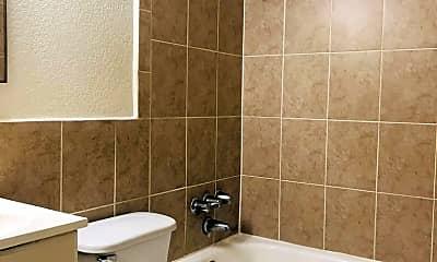 Bathroom, 1190 S Raritan St, 2