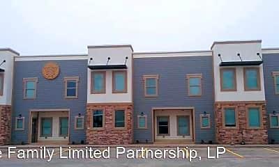 Building, 2206 E Hwy 281, 0