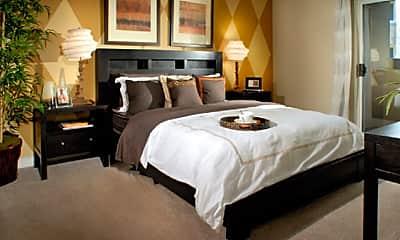 Bedroom, 6606 Gaston Avenue, 0