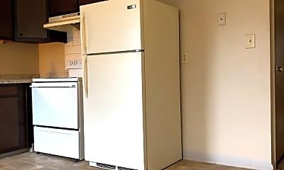 Kitchen, 211 Broad Meadows Blvd, 2