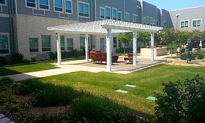 Midtowne Assisted Living and Memory Care, 2