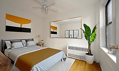 Bedroom, 200 E 28th St, 1