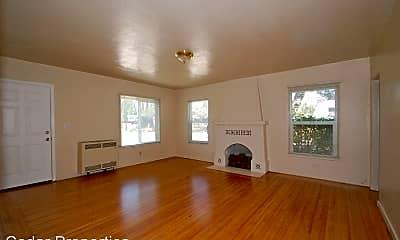 Living Room, 2601 Sacramento St, 0