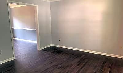 Bedroom, 8004 Hastings Hunt Ct, 1