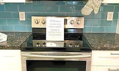 Kitchen, 511 SW 9th St, 0