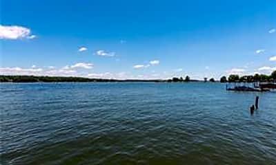 lake.jpg, 4852 Moonlite Bay Drive, 2