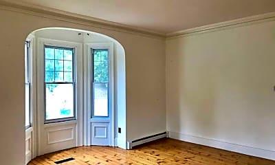 Bedroom, 90 Innis Ave 1, 1