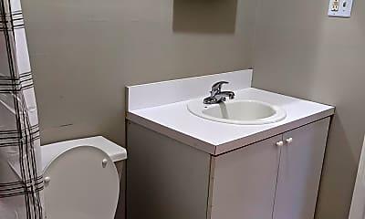 Bathroom, 568 Drumgoole Rd E, 2