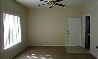 Bedroom, 10245 S Maryland Pkwy 118, 1
