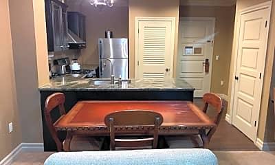 Kitchen, 3 Wild Turkey Way 152, 2