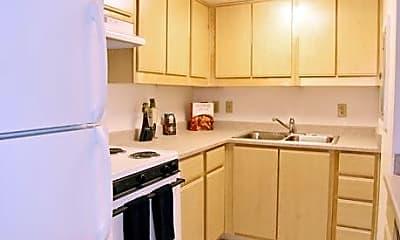 Ping Yuen Apartments, 2