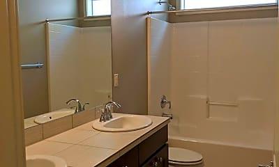 Bathroom, 21320 NE 9th Pl, 2