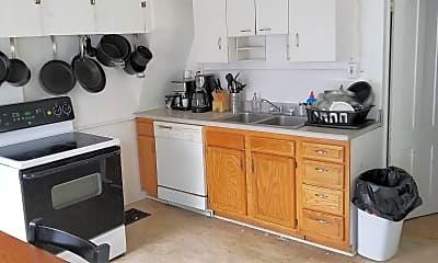 Kitchen, 22 Seminary Ave, 0