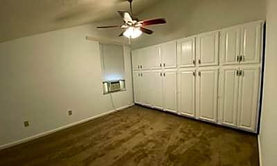 Bedroom, 17346 Ithaca Dr 348, 2