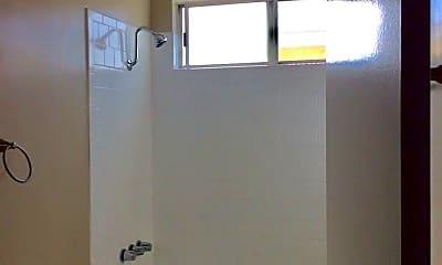 Bathroom, 1525 10th St, 2