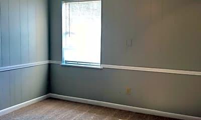 Bedroom, 903 Parkwood Dr, 2