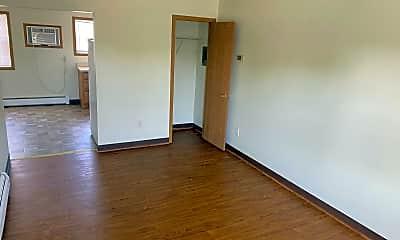 Kitchen, 3750 Ridge Rd, 1