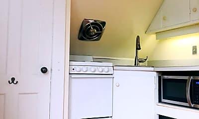 Kitchen, 42 N Prospect St, 1