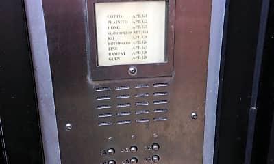 4218 201ST ST, 1