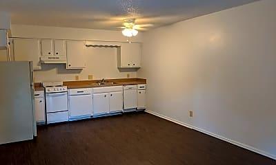 Kitchen, 650 W Poplar St, 2
