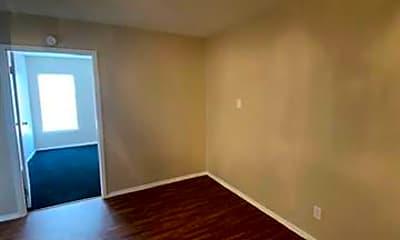 Living Room, 2700 Al Lipscomb Way 305, 0
