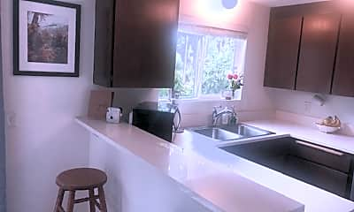 Kitchen, 19425 76th Ave W, 1