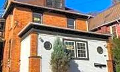 Building, 1705 Highland Ave, 0