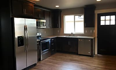 Kitchen, 21861 NE Park Ln, 0