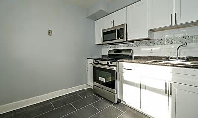 Kitchen, 7200 Crittenden St, 0