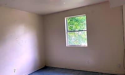 Bedroom, 1781 W 3rd St, 0
