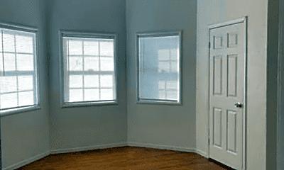 Bedroom, 144 N Grant St, 0