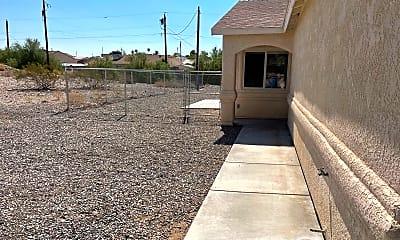 Building, 2132 Sandwood Dr, 1