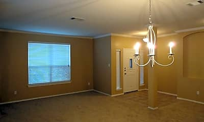 Bedroom, 2016 Fall Creek Drive, 1