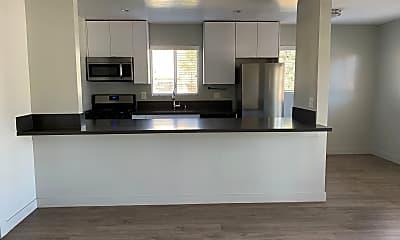 Kitchen, 6556 La Mirada Ave, 0