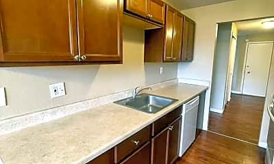 Kitchen, 7919 35th Ave SW, 1