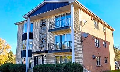 Building, 11185 Moraine Dr, 0