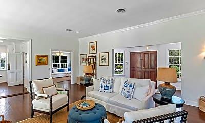 Living Room, 986 Riomar Dr, 1