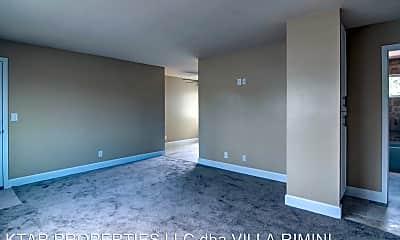 Bedroom, 725 Washington Heights Rd, 2